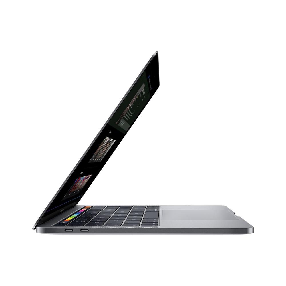 Apple MacBook Pro 13 Touch Bar/QC (MR9Q2CR/A)