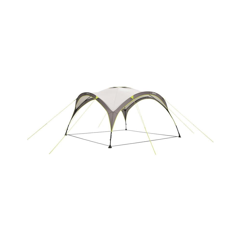Outwell Paviljon Day Shelter XL