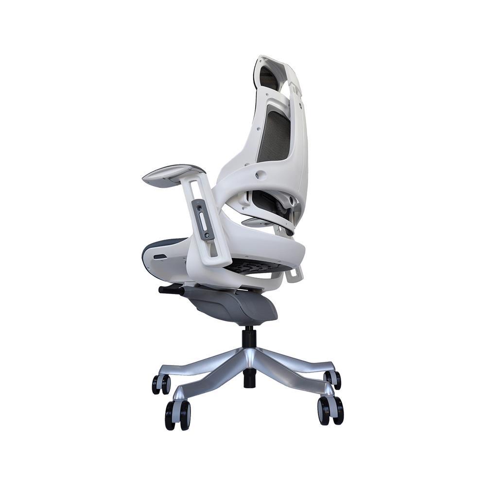 Ergovision Pisarniški stol iTrek 01