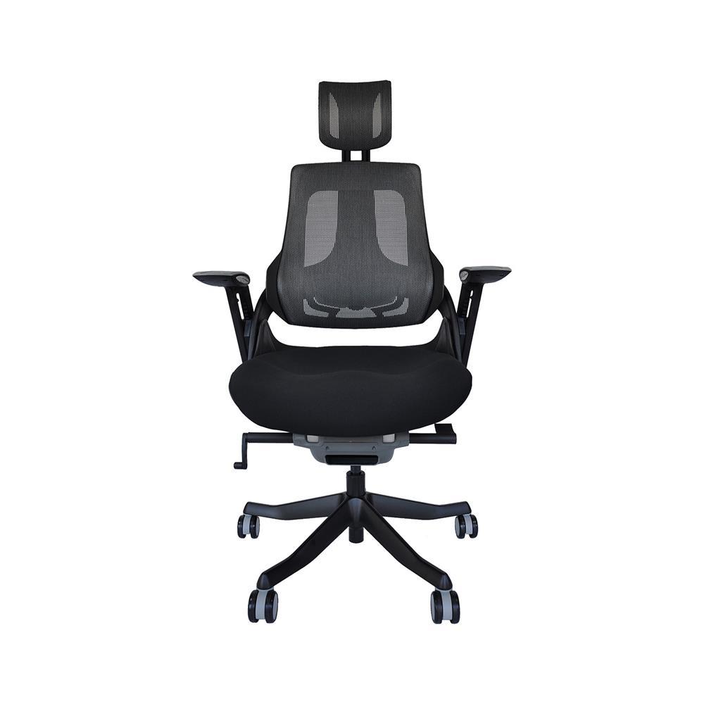 Ergovision Pisarniški stol iTrek 02
