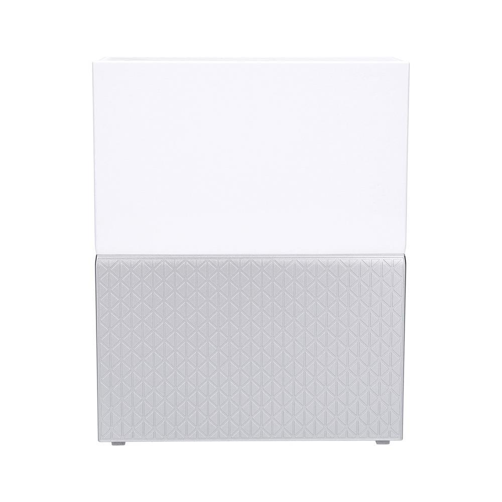 Western Digital Zunanji mrežni disk MyCloude Home 3TB (WDBVXC0030HWT-EESN)
