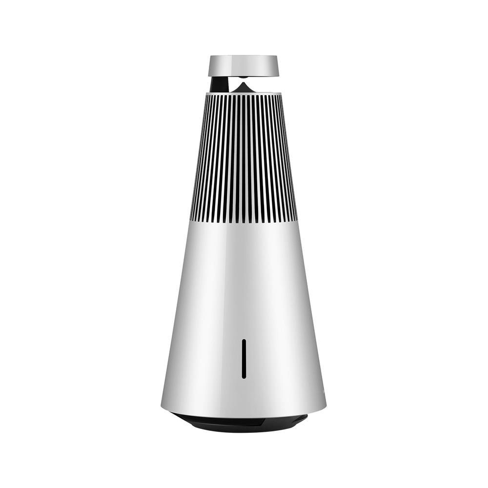 Bang & Olufsen Bluetooth zvočnik BeoSound 2 GVA