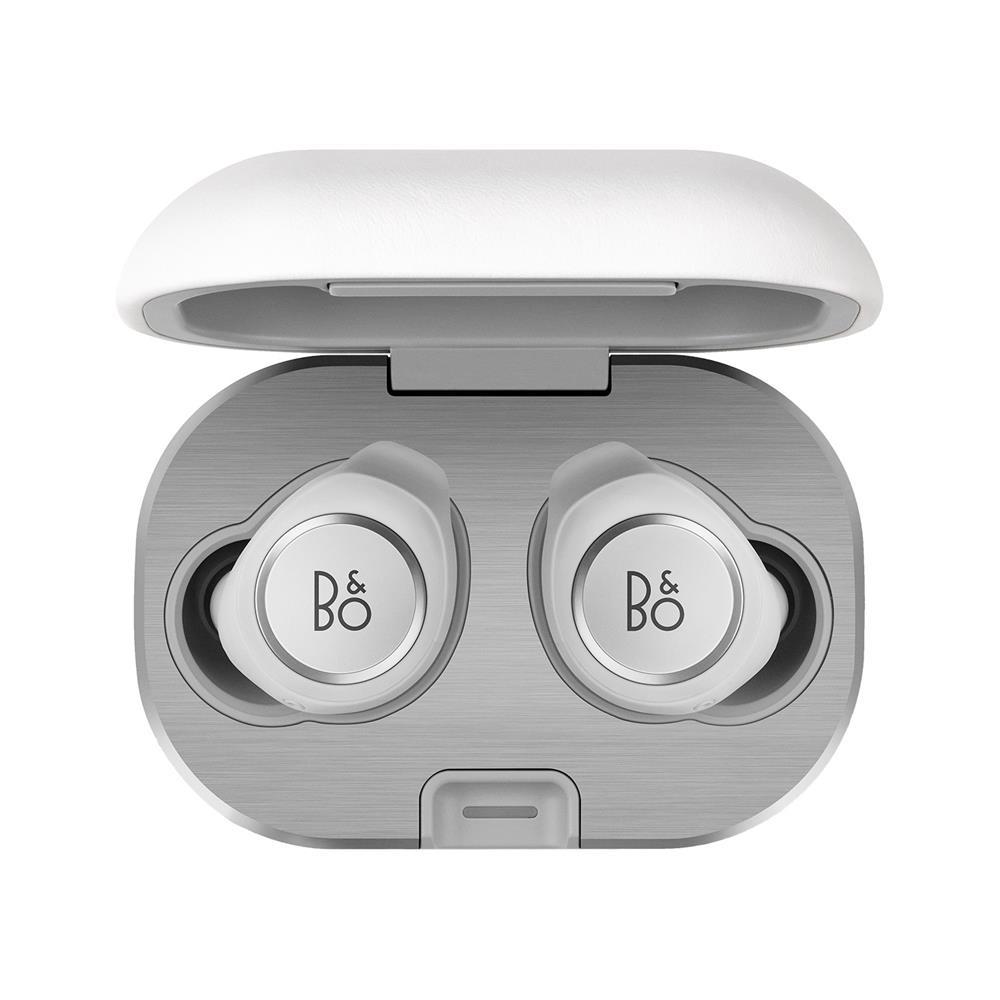 Bang & Olufsen Bluetooth slušalke Beoplay E8 2.0