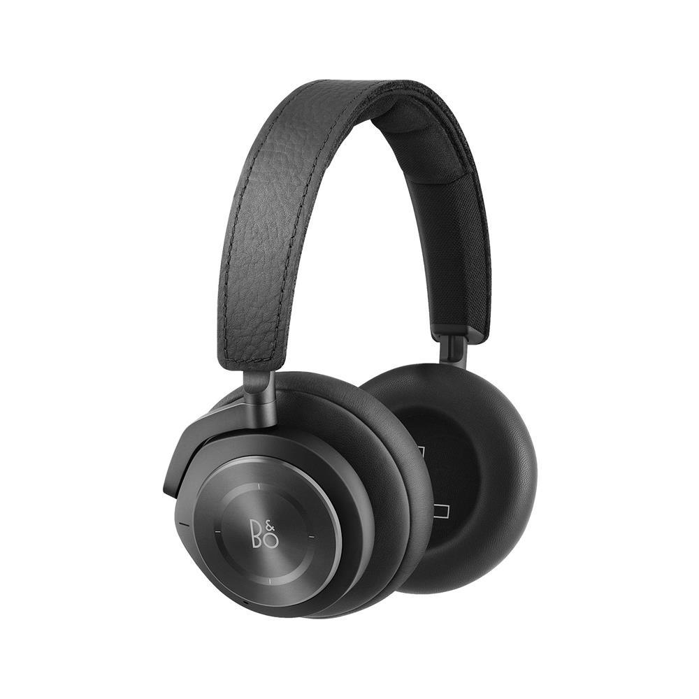 Bang & Olufsen Bluetooth slušalke Beoplay H9i