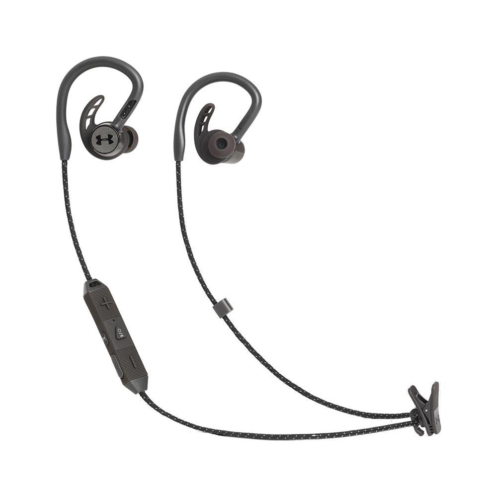 JBL Bluetooth slušalke UA Sport Pivot