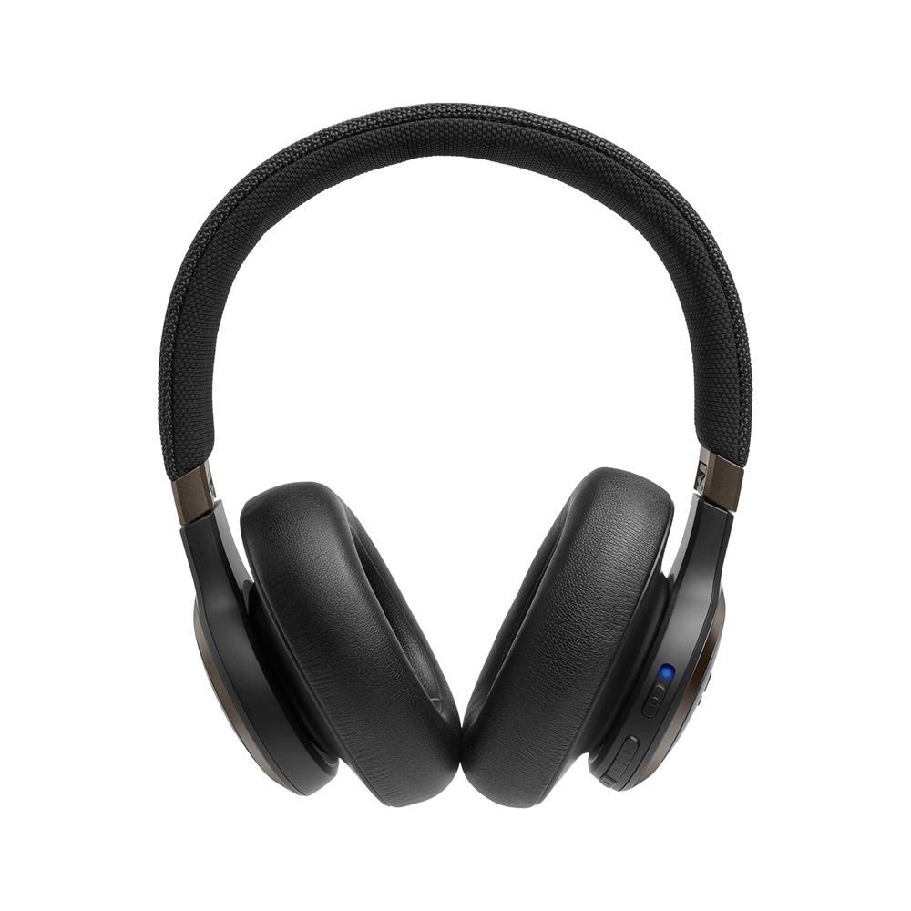 JBL Bluetooth slušalke LIVE650BTNC