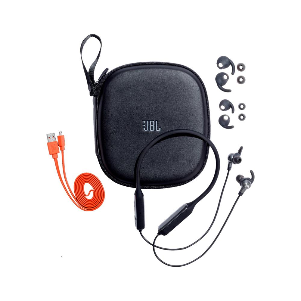 JBL Bluetooth slušalke EVEREST™ ELITE 150NC
