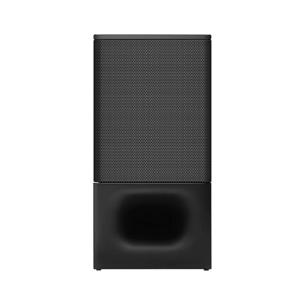 Sony Soundbar HT-S350
