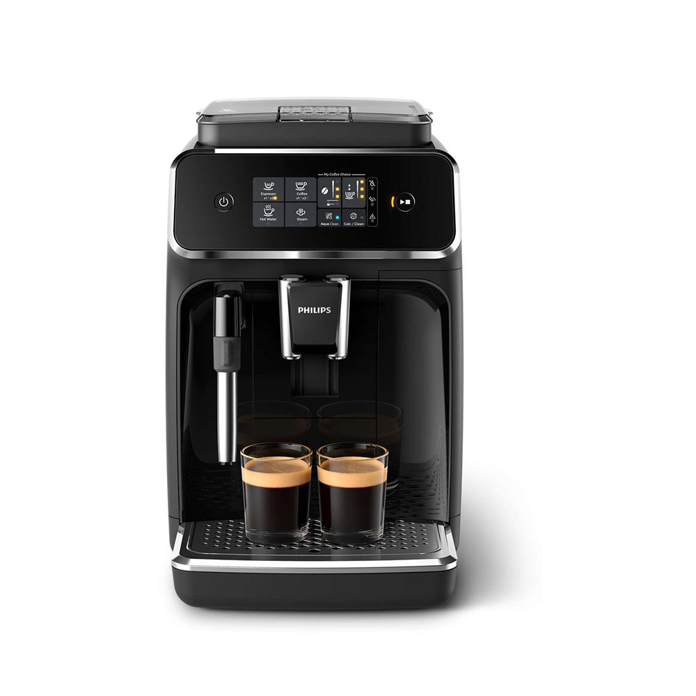 Philips Espresso kavni aparat EP2221/40