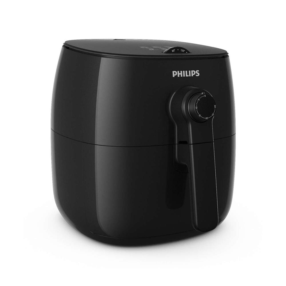 Philips Cvrtnik Airfryer HD9621/90
