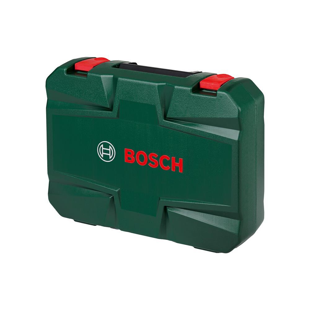 "Bosch 111-delni komplet ""vse v enem"" Promoline"