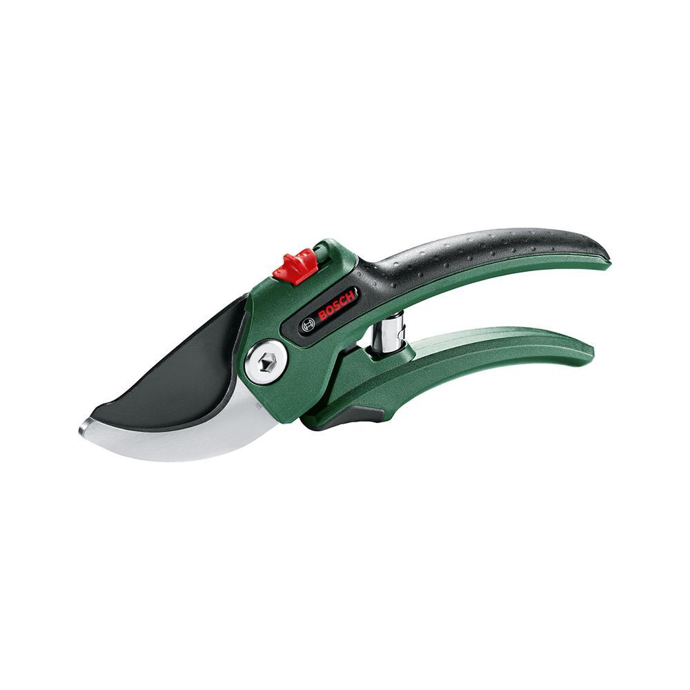 Bosch Visokotlačni čistilnik UniversalAquatak 125
