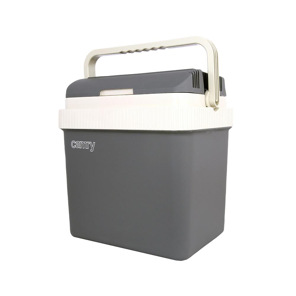Camry Električna hladilna torba CR8065