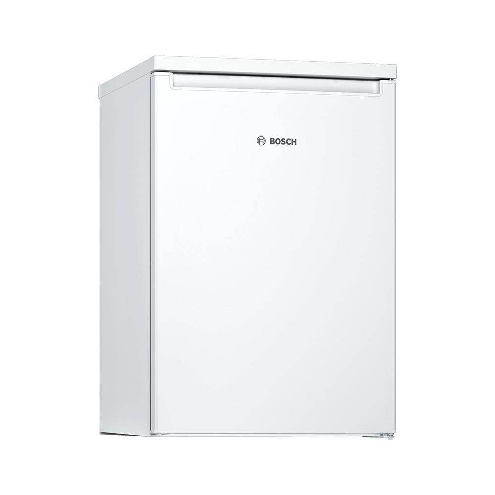 Bosch Namizni hladilnik z zamrzovalnikom KTL15NW3A