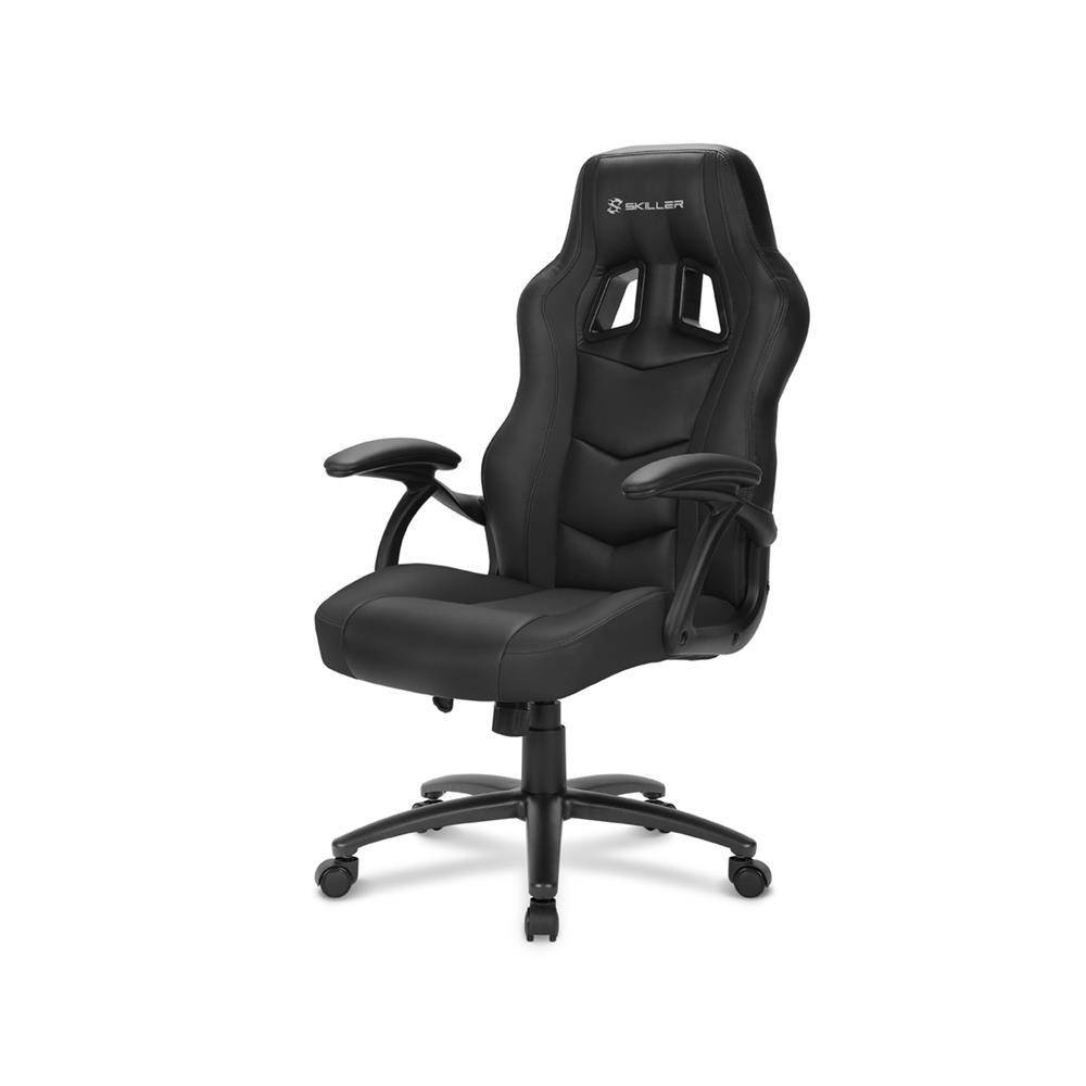 Sharkoon Gamerski stol Skiller SGS1