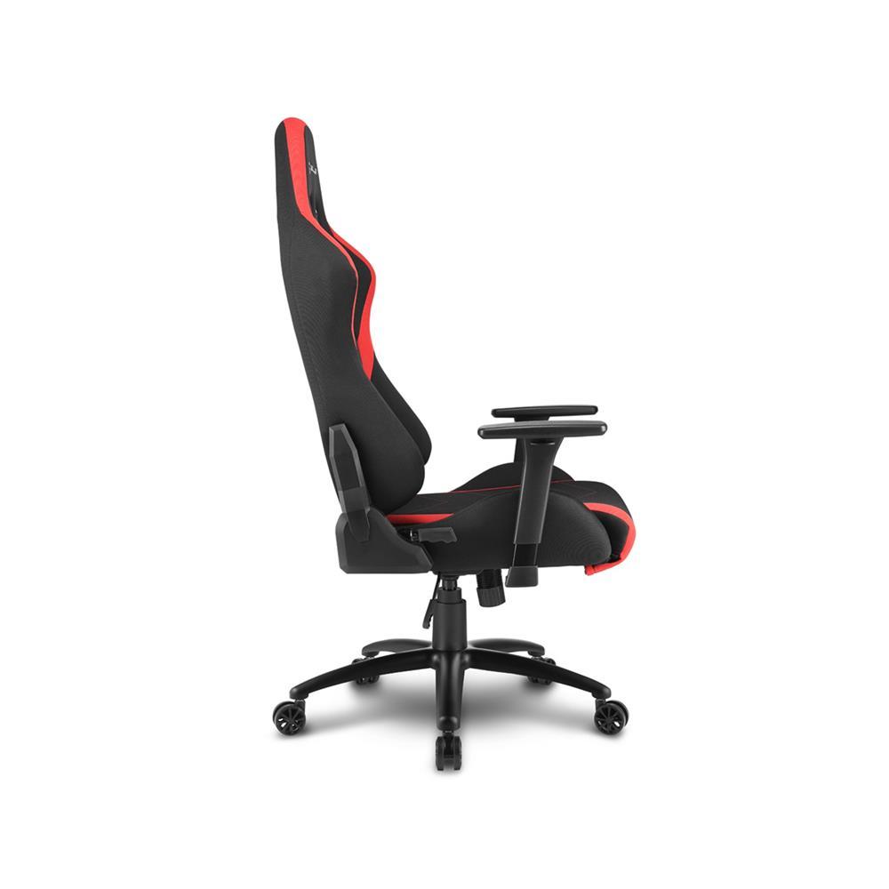 Sharkoon Gamerski stol Skiller SGS2