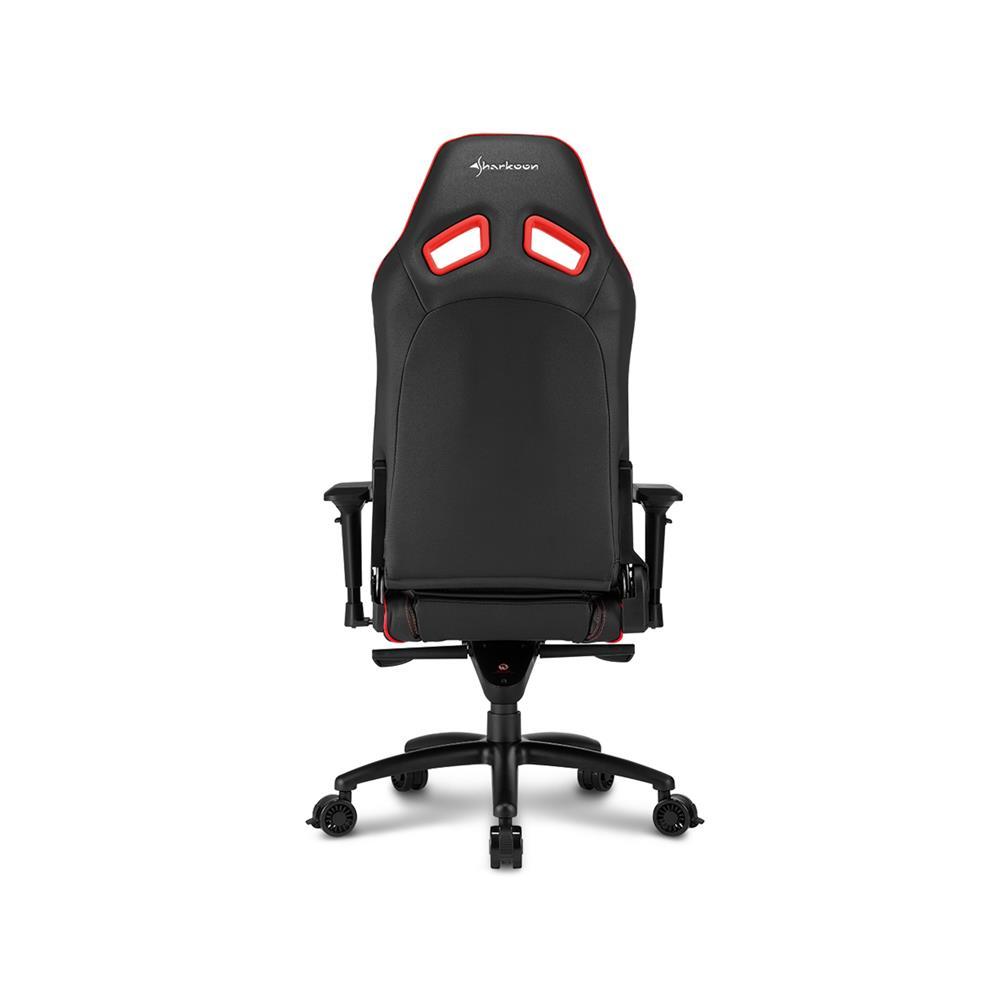 Sharkoon Gamerski stol Skiller SGS3