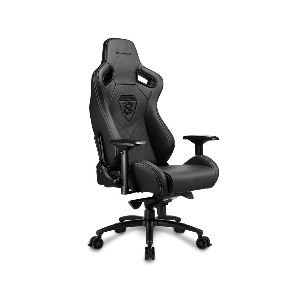 Sharkoon Gamerski stol Skiller SGS5