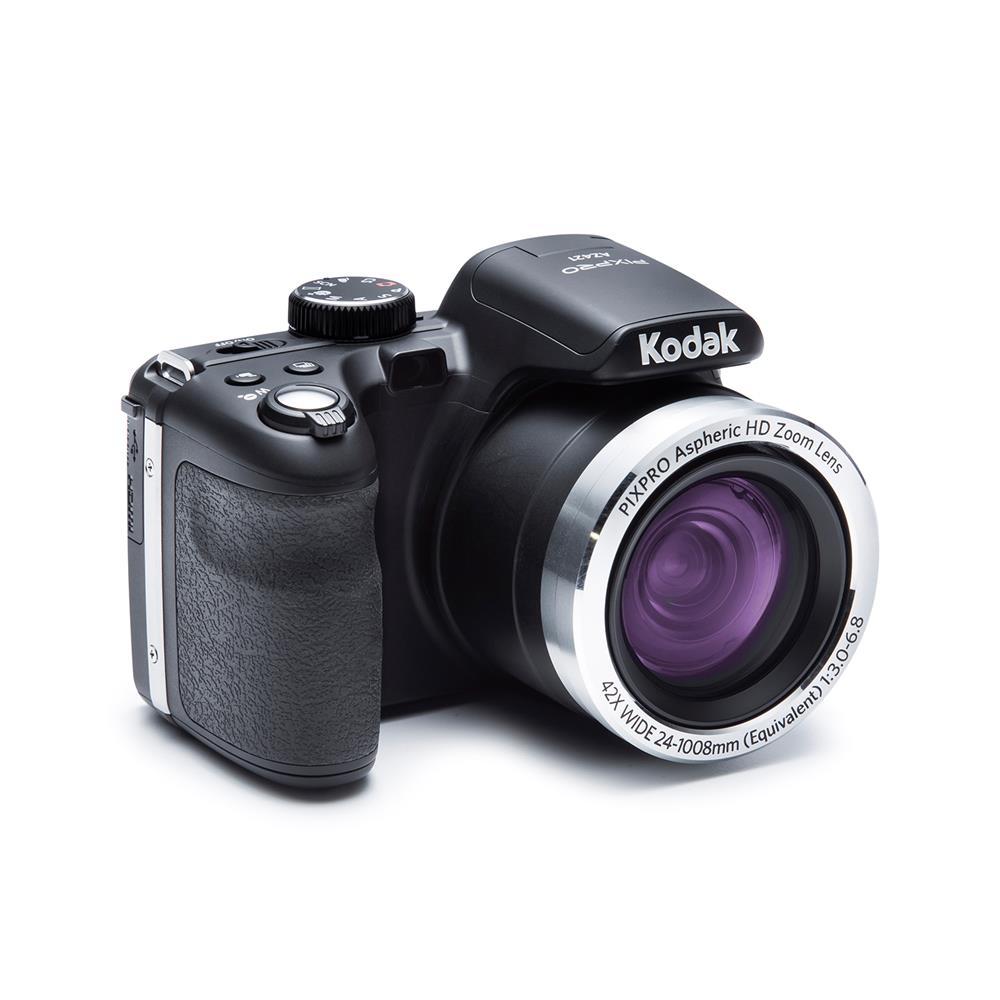 Kodak Kompaktni digitalni fotoaparat AZ422