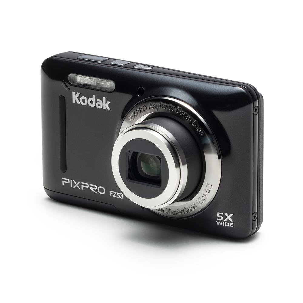 Kodak Digitalni fotoaparat FZ53