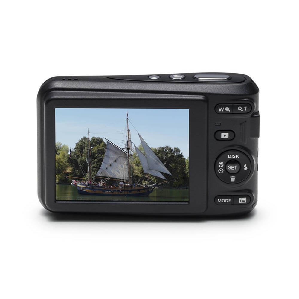 Kodak Digitalni fotoaparat FZ43