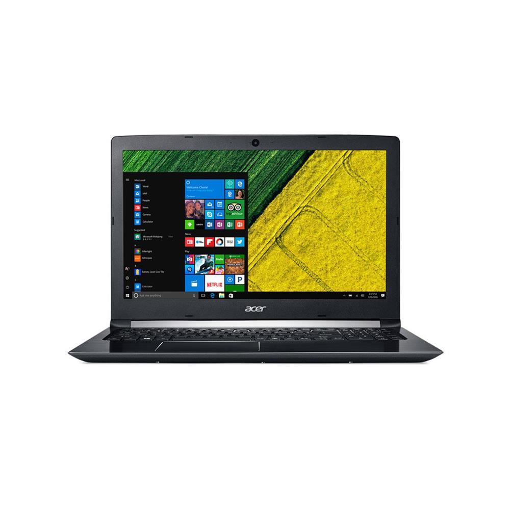 Acer Aspire5 A515-51G-52Q6