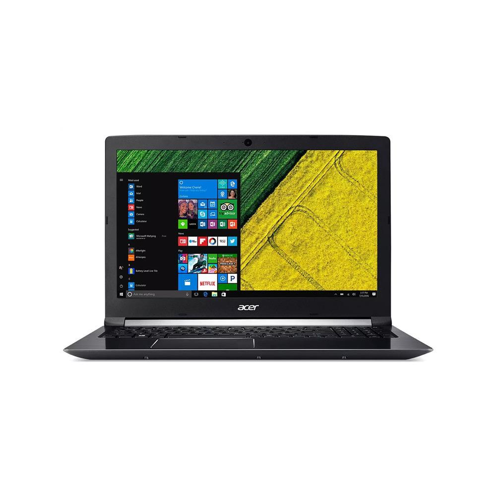 Acer Aspire 7 A715-72G-752E