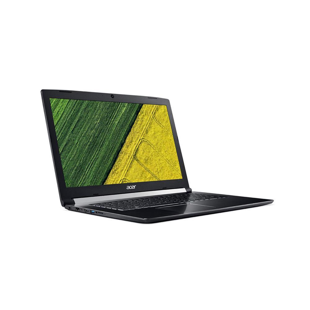 Acer Aspire 7 A715-72G-58FD