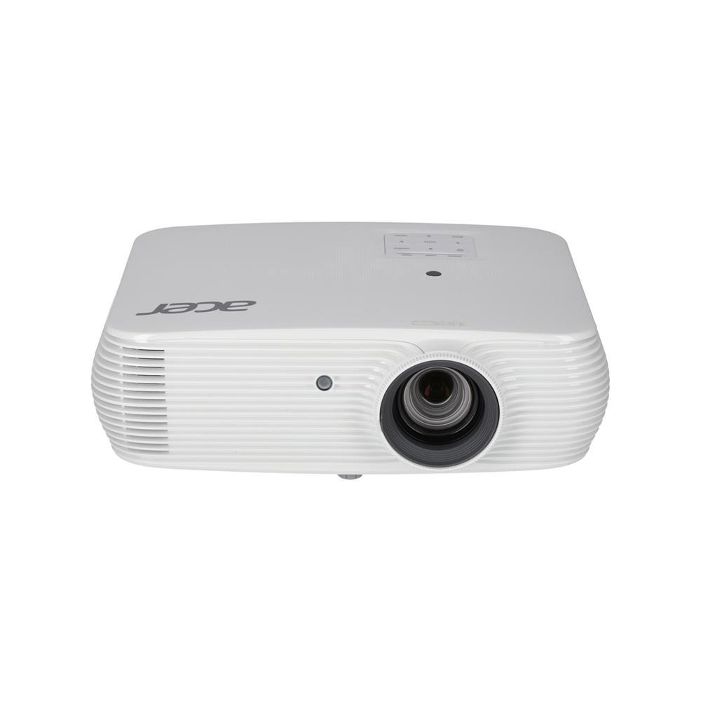 Acer Prenosni projektor P5230