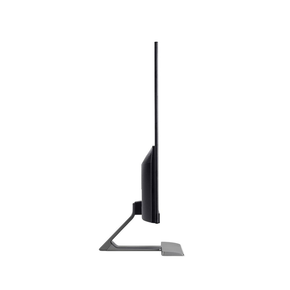 Acer Gaming monitor Nitro RG240YBMIIX