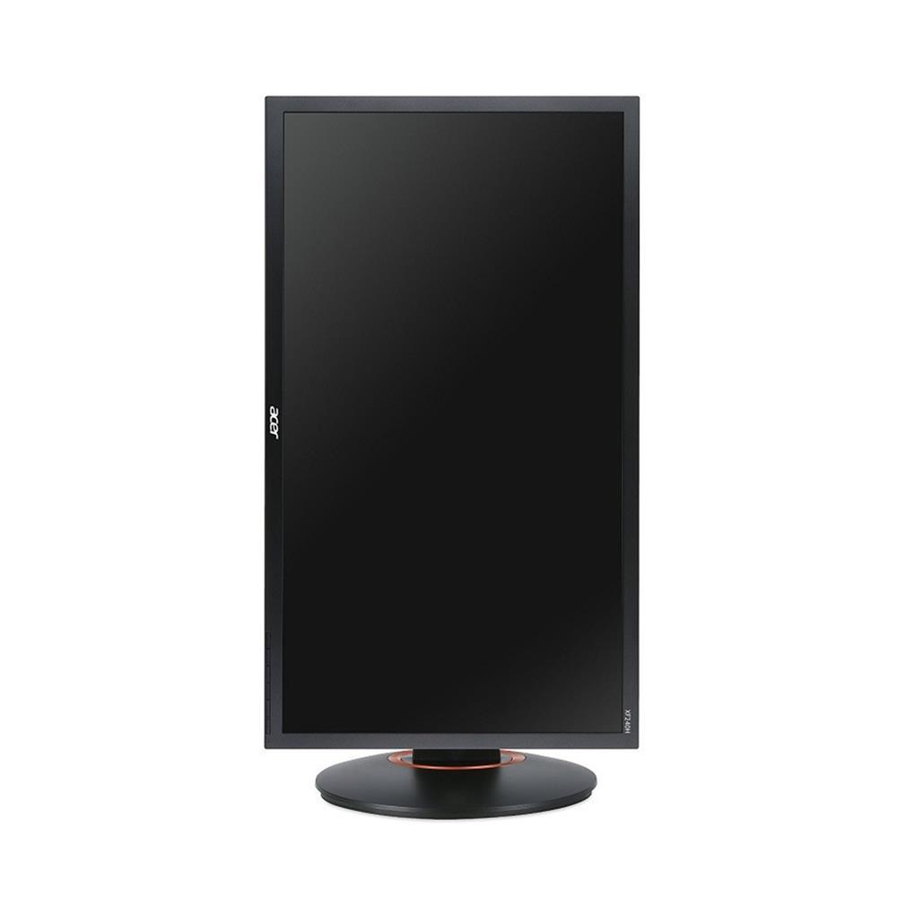 Acer Gaming monitor XF240Hbmjdpr