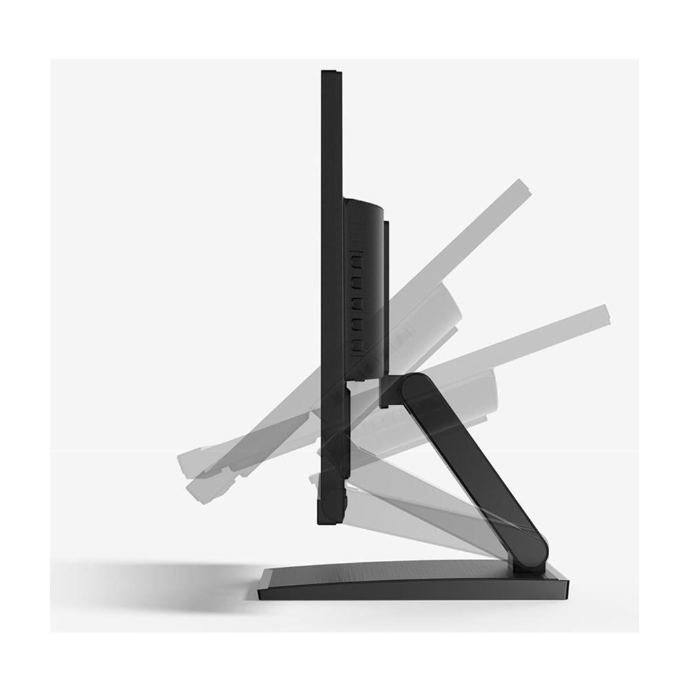 Acer Monitor na dotik UT241Ybmiuzx