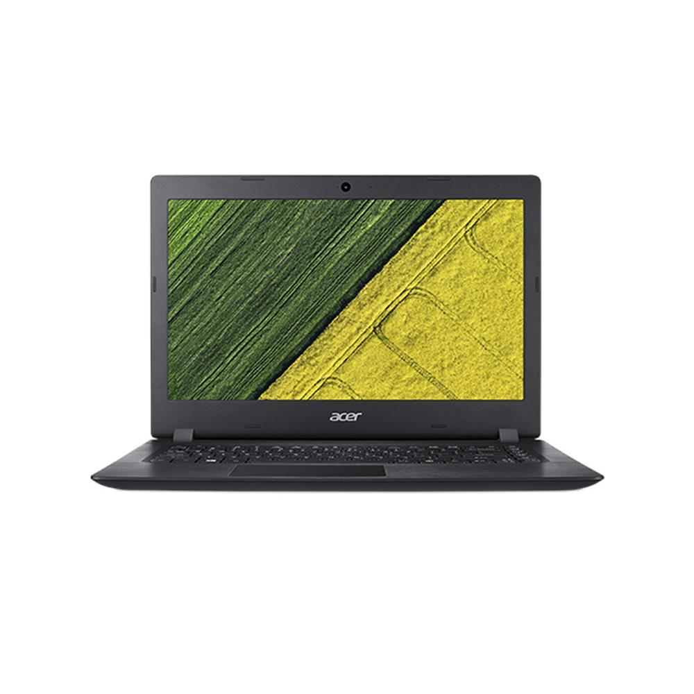 Acer Aspire 3 A315-33-C5UD