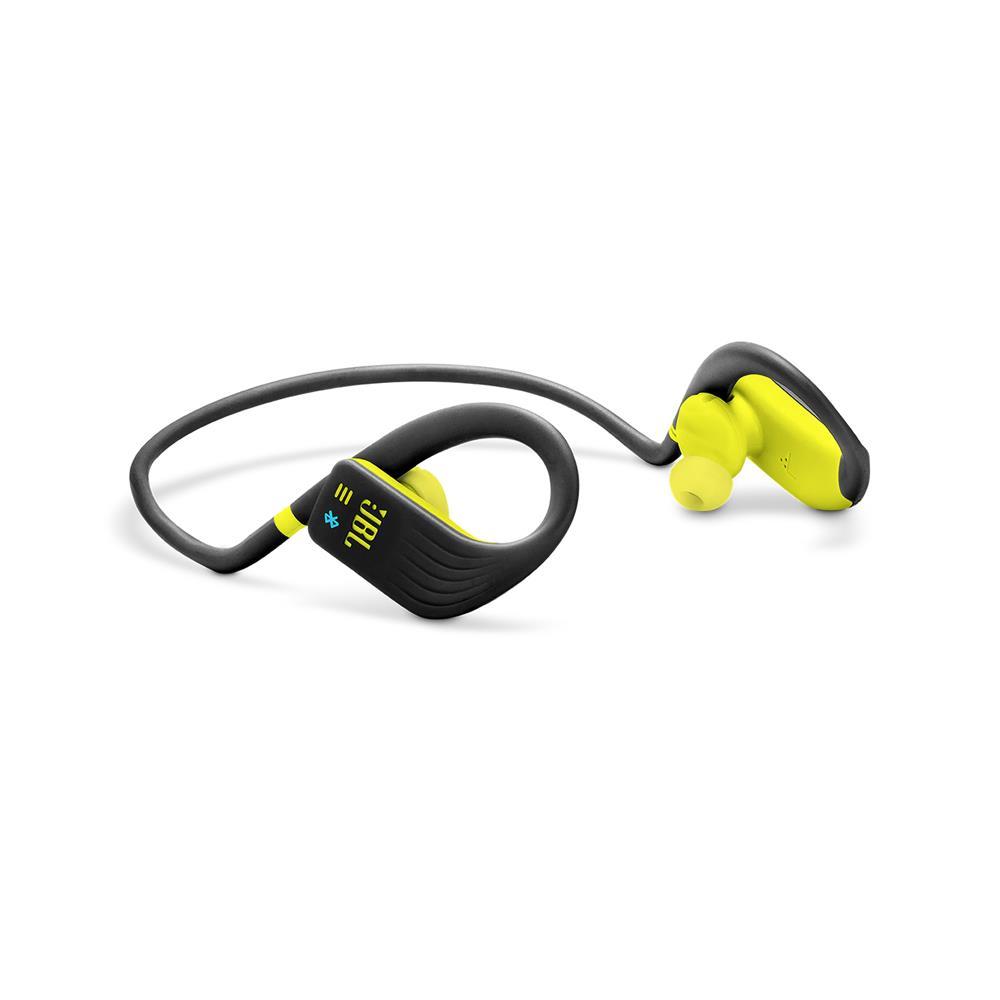 JBL Športne slušalke Endurance Dive