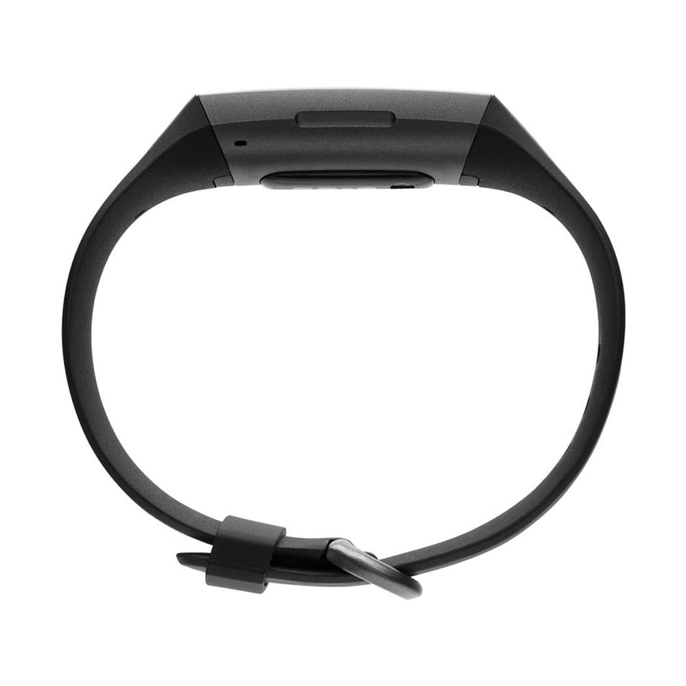 FitBit Fit zapestnica Charge 3