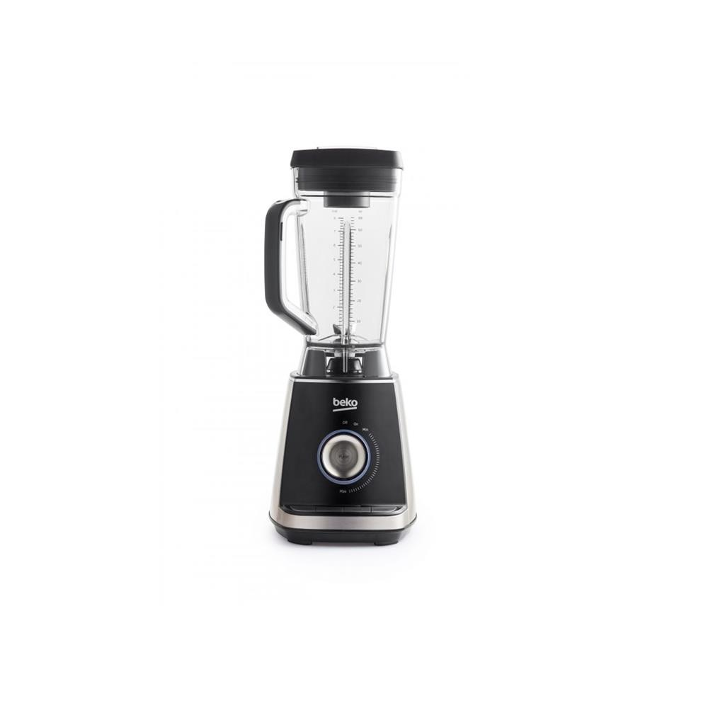 Beko Power blender TBS3164X