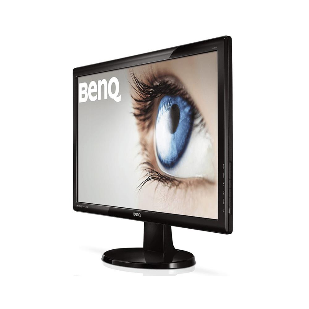 Benq GL2250 Stylish