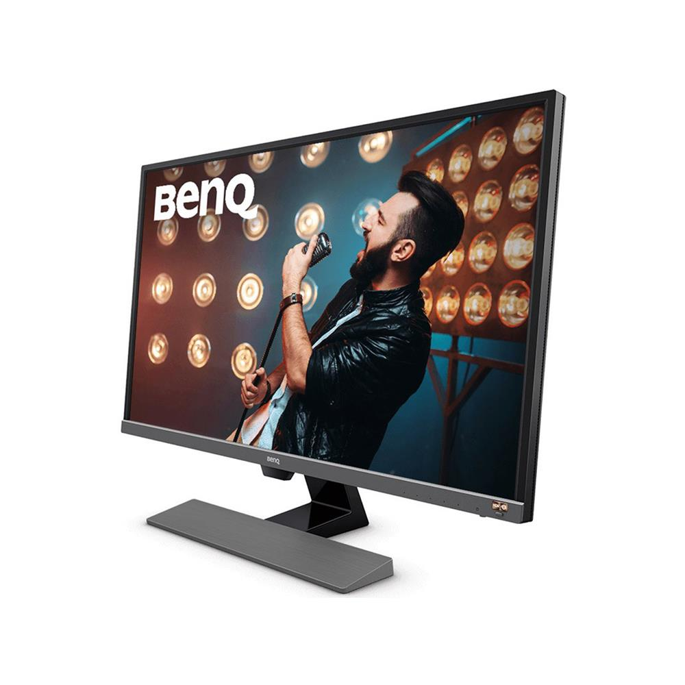 Benq EW3270U 4K