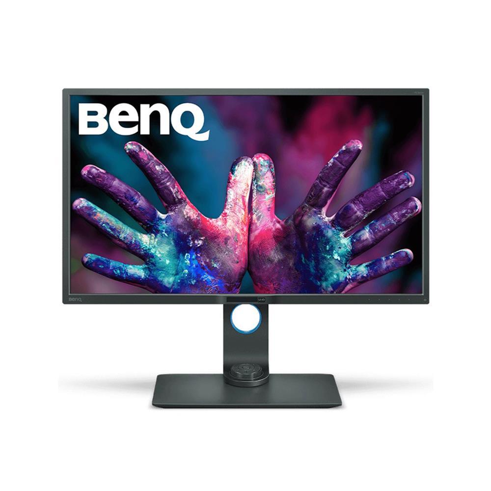 Benq PD3200U IPS