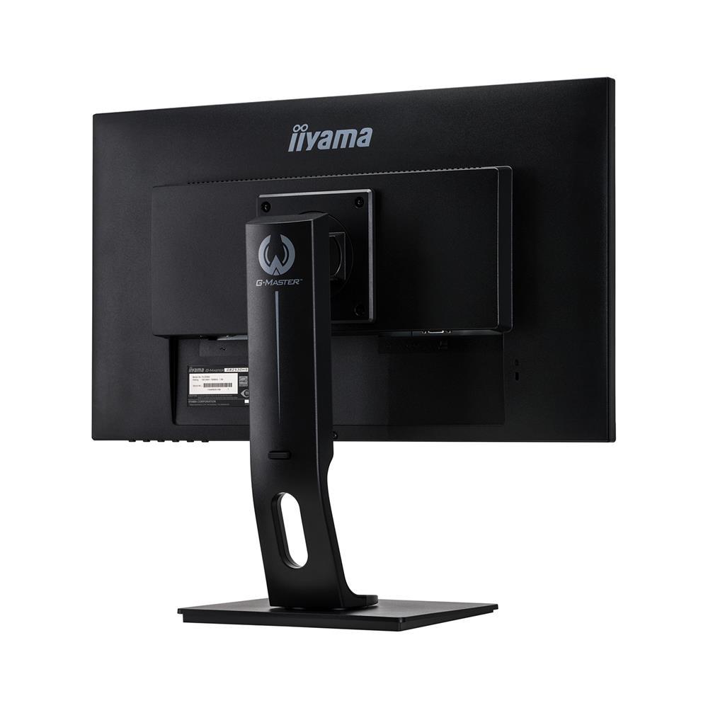 Iiyama GB2530HSU-B1