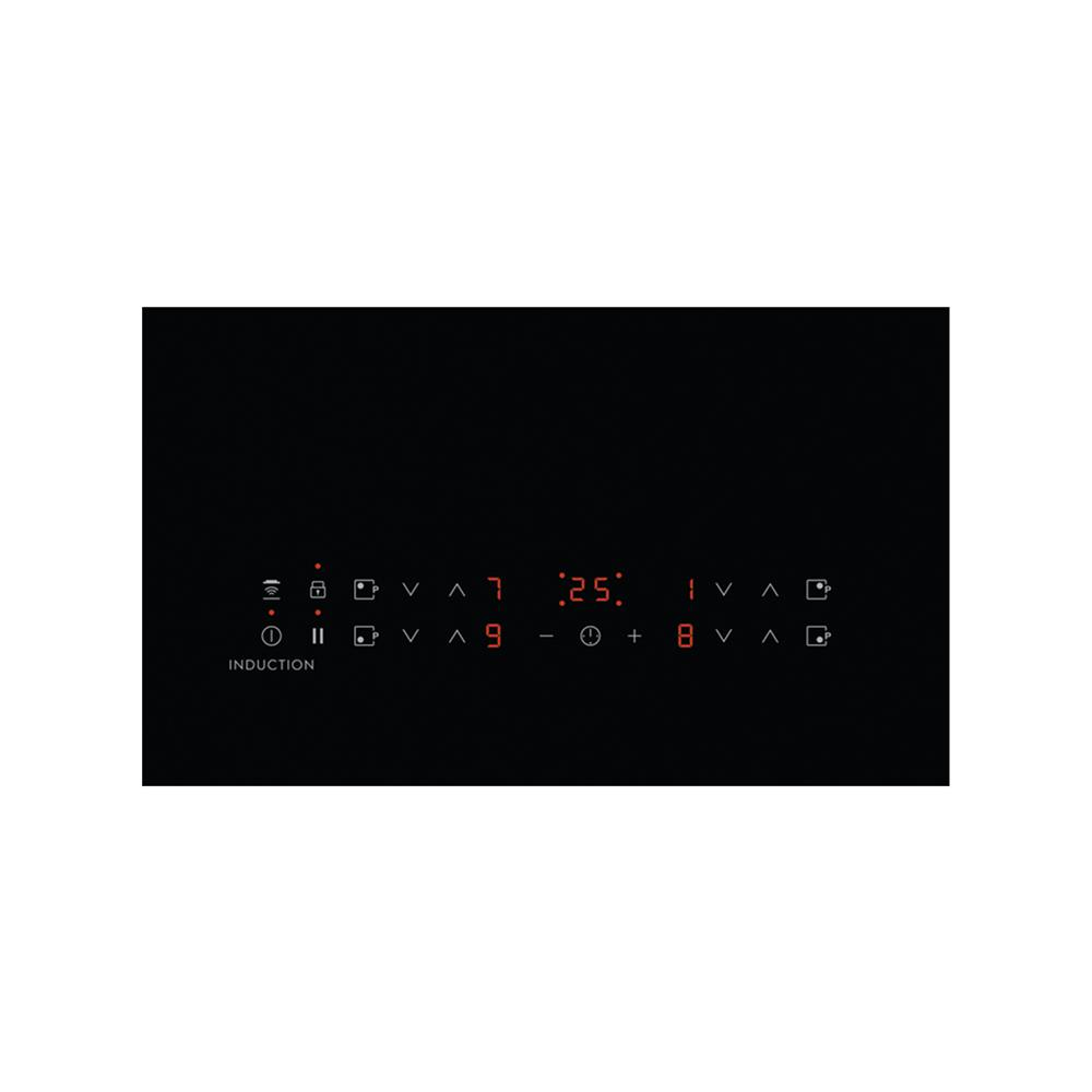 Electrolux Indukcijska kuhalna plošča LIR60433