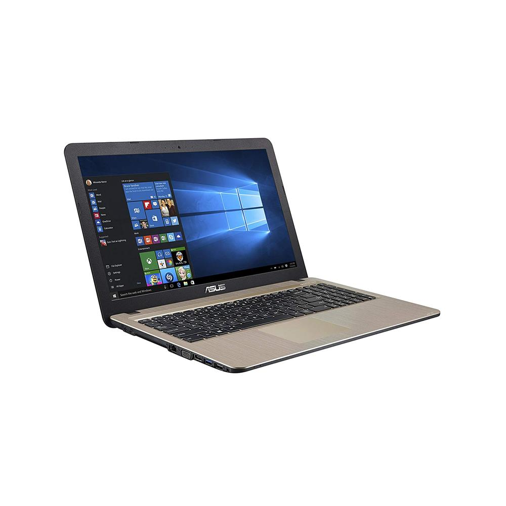 Asus VivoBook 15 X540LA-DM1083T (90NB0B01-M29710)