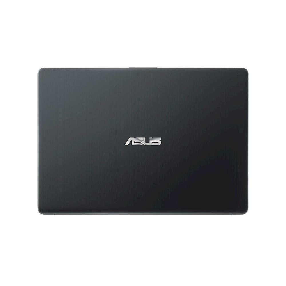 Asus VivoBook S14 S430FA-EB008 (90NB0KL4-M03200)