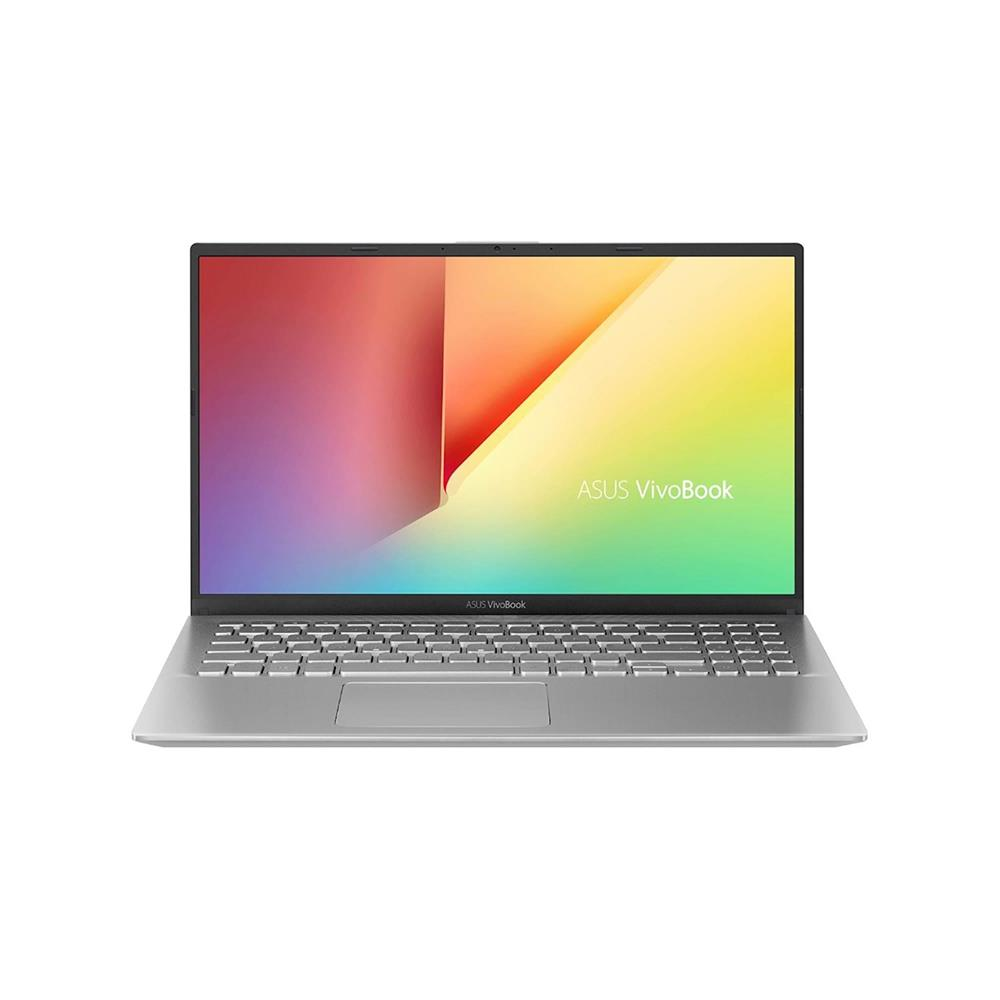 Asus VivoBook 15 X512UA-EJ104 (90NB0K82-M03180)