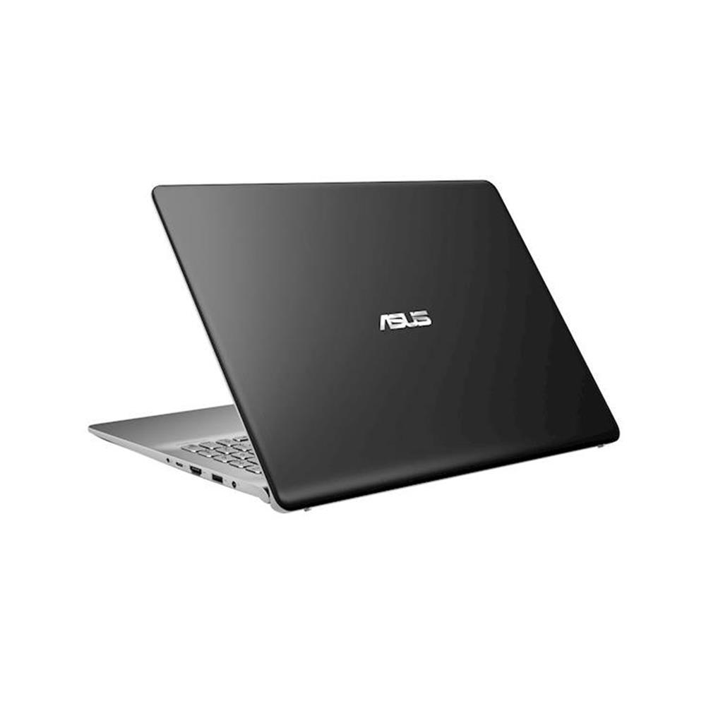 Asus VivoBook S13 S330FA-EY061T (90NB0KU1-M01840)
