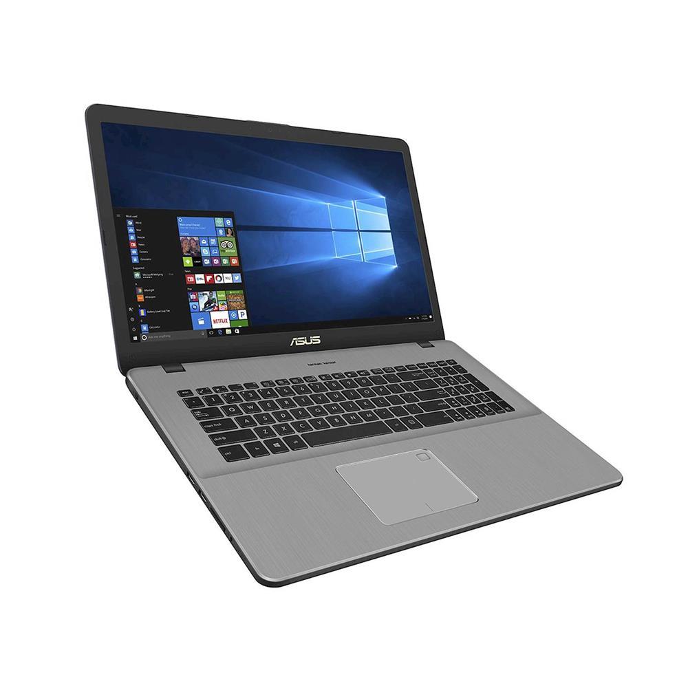 Asus VivoBook Pro 17 N705FN-GC008T (90NB0JP1-M00370)