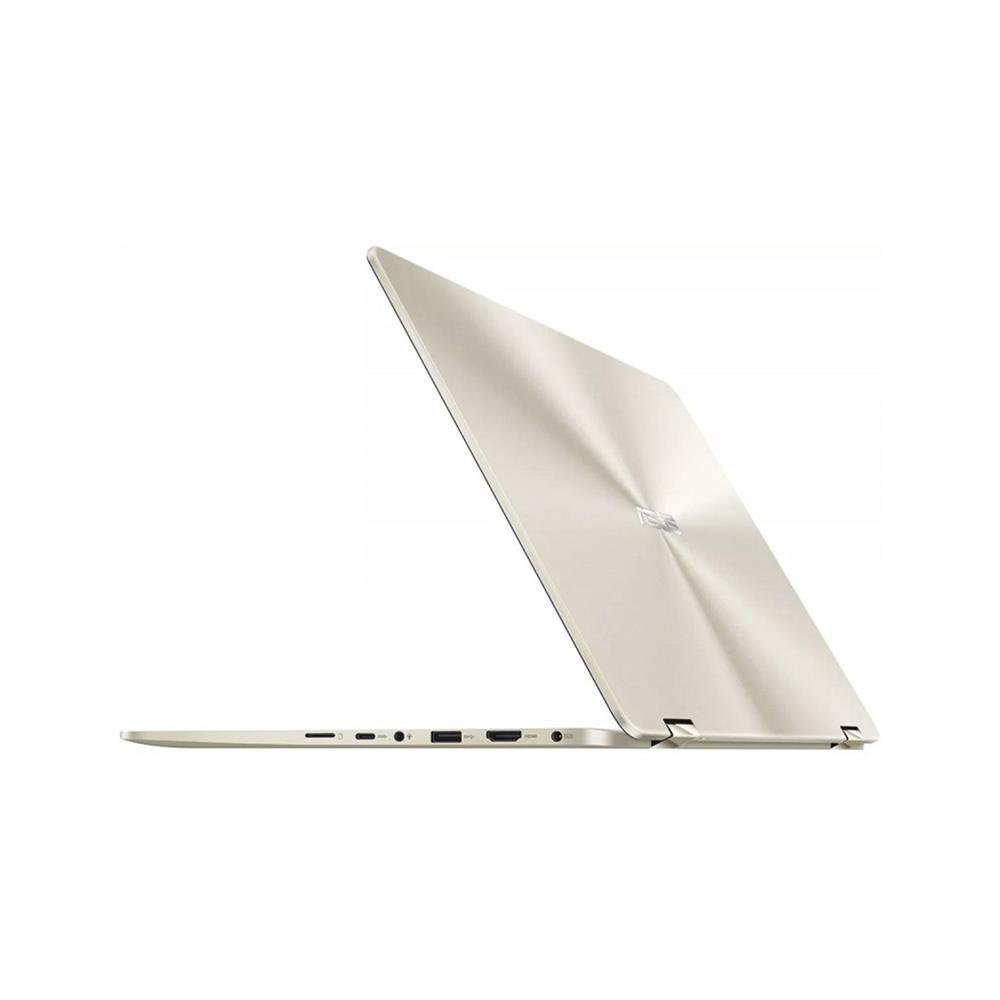Asus ZenBook Flip 14 UX461FA-E1037T (90NB0K12-M00410)