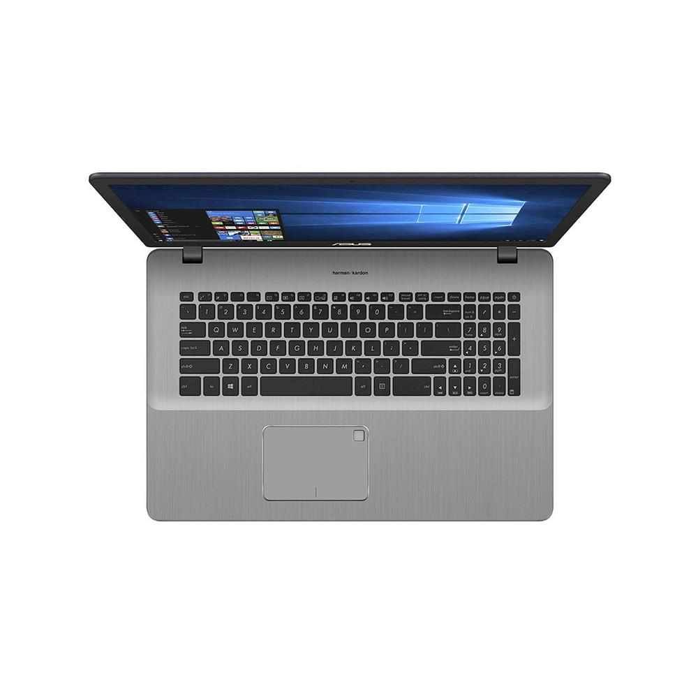 Asus VivoBook Pro 17 N705FD-GC036T (90NB0JN1-M00820)
