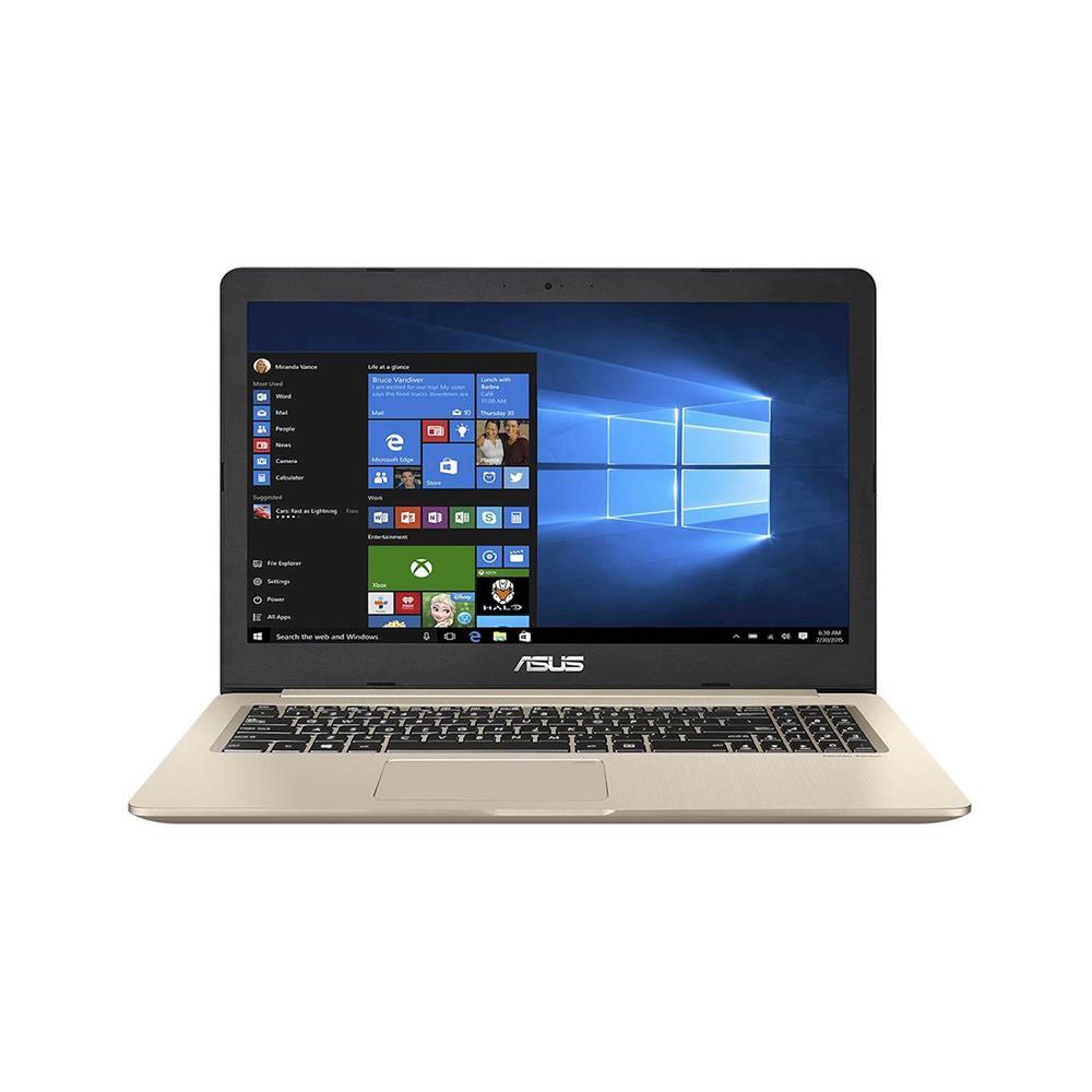 Asus VivoBook Pro 15 N580GD-FI016R (90NB0HX1-M04760)