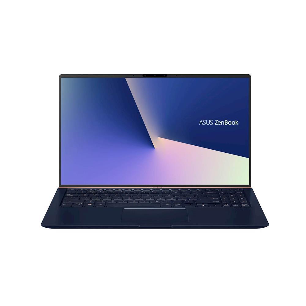 Asus ZenBook 15 UX533FN-A8042T (90NB0LD1-M01760)